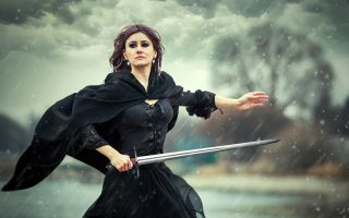 El significado celta de los arquetipos
