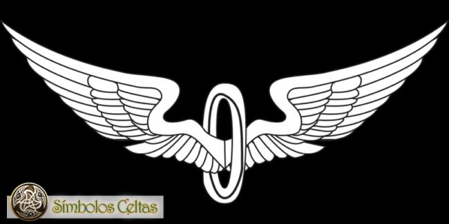 Símbolo del águila en Tatuajes