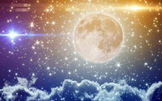 Astrología del Significado Celta: Significado del Zodíaco Druida