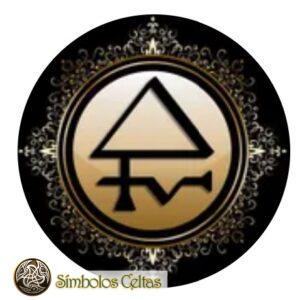Azufre, simbolismo en la alquimia