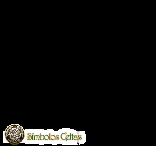 Símbolo del Caduceo