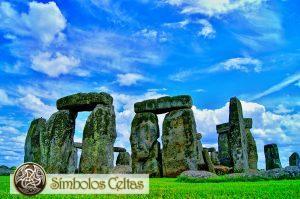 Historia y cultura celta