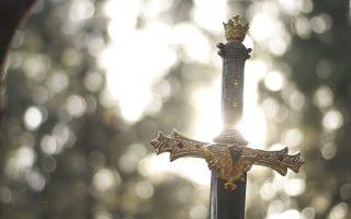 Dios celta Nuada