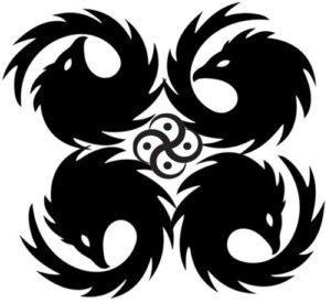 el-simbolo-de-la-esvastica-14-1-1-1-1-1