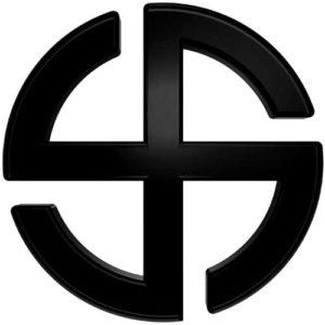 el-simbolo-de-la-esvastica-14-1-1-1-1