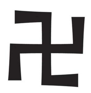 el-simbolo-de-la-esvastica-14-1-1-1