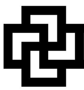 el-simbolo-de-la-esvastica-14-1-1