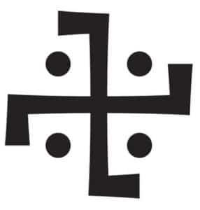 el-simbolo-de-la-esvastica-14