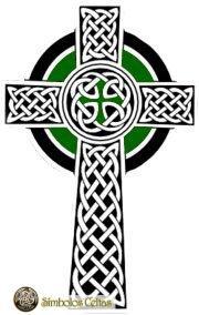 Historia de la joyería celta
