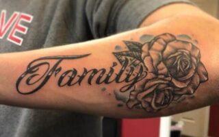 Ideas de tatuajes Significado de los delfines