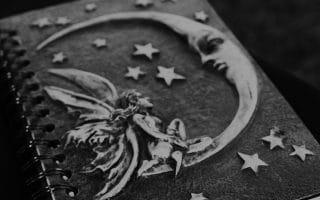 Rituales mensuales de La Luna Pagana