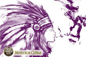 Símbolos Nativo Americanos