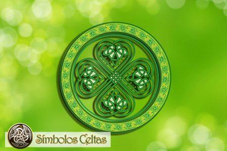 Nudos Celtas y Significado de los Nudos Celtas