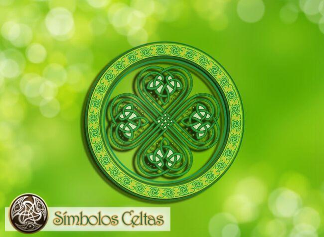 Celtic Symbol Tattoo Designs