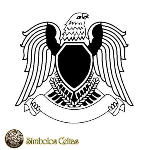 Halcón de Quraish