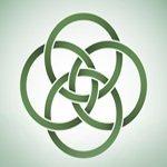 Símbolo Quíntuple (Los cinco elementos)