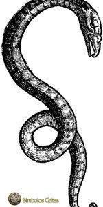 Significado simbólico Cernunno