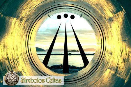 El Awen de los Druidas