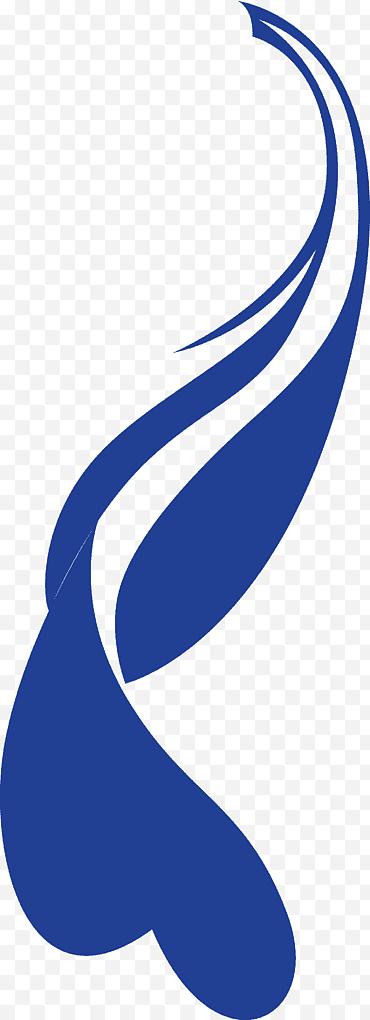 Símbolo del pavo real en tatoo
