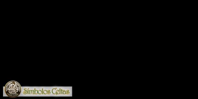 Significado simbólico de la Sirena en un tatuaje