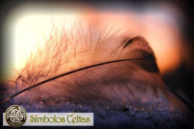 El sol navajo simboliza las plumas