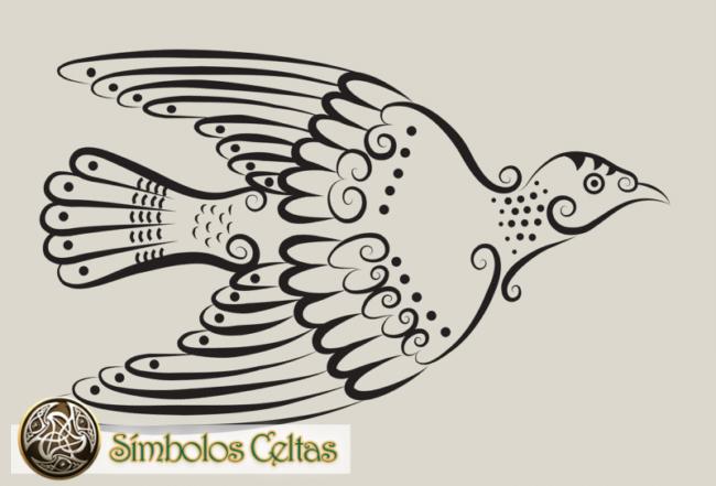 paloma en los tatuajes